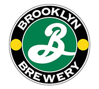 brooklyn-logoyea