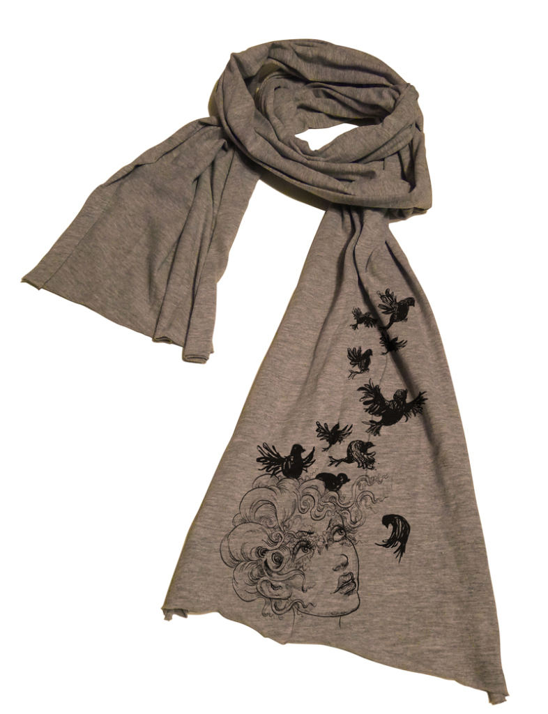 bird-scarf-mock